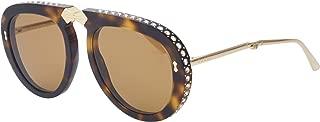 Best gucci foldable sunglasses Reviews