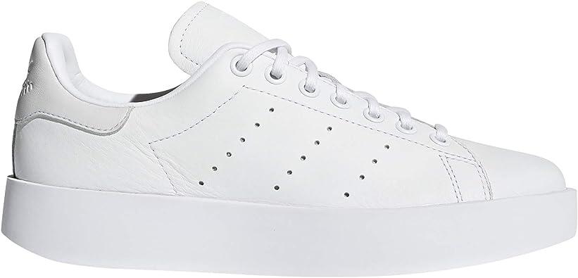 Amazon.com   adidas Women's Sneaker Fitness Shoes, 20 EU   Fashion ...