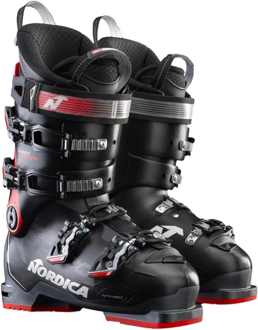 Nordica M SPEEDMACHINE 110 SKI Boot