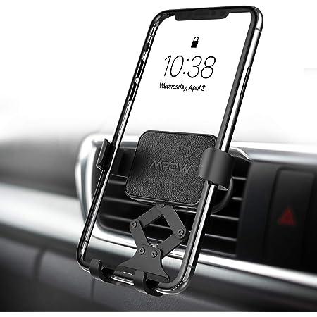 Elekin Handyhalter Fürs Auto Handyhalterung Auto Für Elektronik