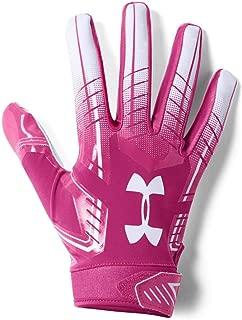 Best cancer football gloves Reviews
