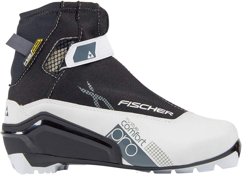 Fischer Damen Langlaufskischuhe XC XC XC Comfort Pro My Style B0756DQBRN  Qualität zuerst 77643c