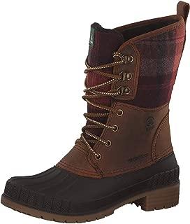 Sienna 2 Women's Boot
