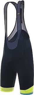 santini ace bib shorts