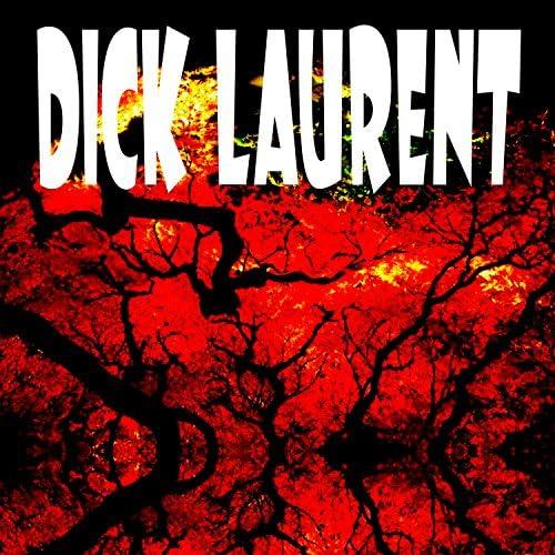 Dick Laurent
