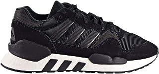 ZX930 X EQT Men's Shoes Core Black/Utility Black/Solar Red ee3649