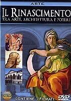 Il Rinascimento - Tra Arte, Architettura E Potere [Italian Edition]