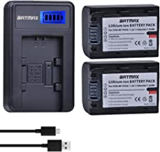 Best sony a230 battery charger Reviews