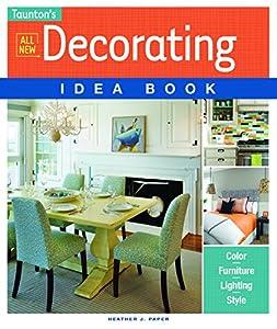 Free Download All New Decorating Idea Book Taunton Idea
