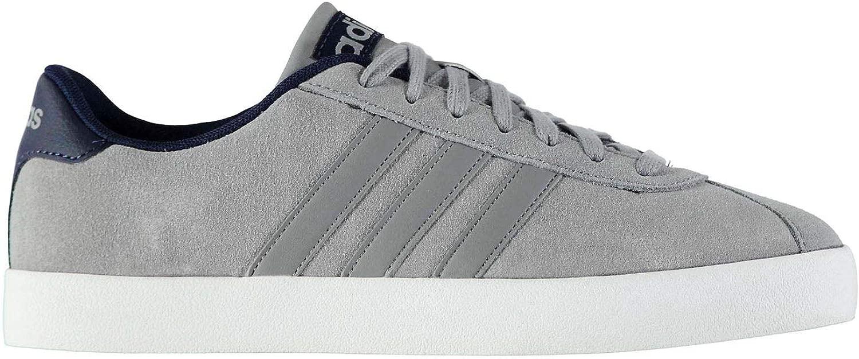 Adidas Court Vulc, Sautope da Fitness Uomo