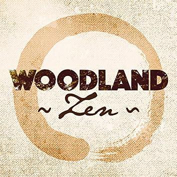 Woodland Zen
