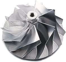 Best 7.3 powerstroke turbo vacuum lines Reviews