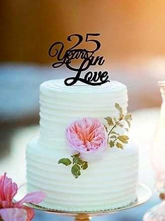 Gateau de mariage pour 25 personnes