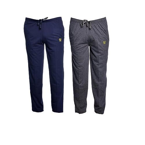c814d77eb60 Men s Track Pants  Buy Men s Track Pants Online at Best Prices in ...