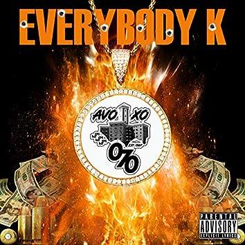 Everybody K