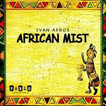 African Mist