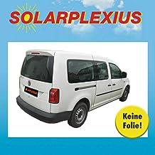 Sunplex Ab Solarplexius Suchergebnis Auf Für