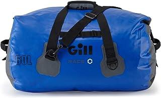 Gill Race Team Bag 60L (Dry Bag)