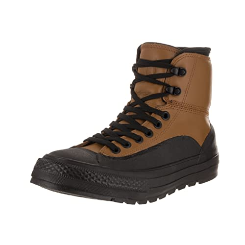 45520f73adc4a5 Converse Unisex Chuck Taylor All Star Hi Ant Boot