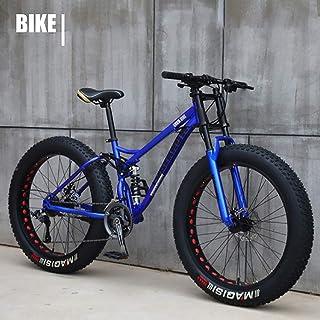 """Nouveau Vélo 26/"""" x 1.75 Arrière Lourd DUTY SPOCKES Roue Avec 6 Vitesse Pignon de vélo de montagne."""