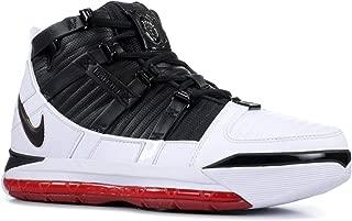 SB Stripes Skate Sock Large (10-13): : Gamme Orange / Anthricite /