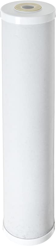 Aqua Pure AP817 2 Water Filter Replacement Cartridge 25 Micron Rating