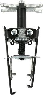 KKmoon Compresor de Muelles de Válvulas,Herramienta Universal de Instalación de Extracción de Válvula de Compresor de Resorte del Motor