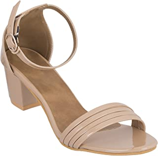 2a9708aa1616 Women's Fashion Sandals 50% Off or more off: Buy Women's Fashion ...