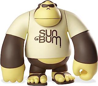 Sun Bum Sonny - Figura de vinilo (9 pulgadas)