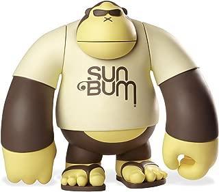 Best sun bum gorilla Reviews