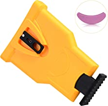 Best poulan chainsaw sharpening kit Reviews
