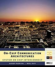 Best on chip communication architectures Reviews