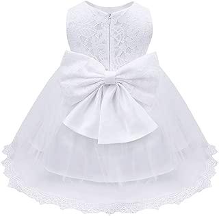 Best white dress 6-9 months Reviews