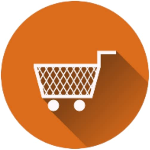 Cheap stores to shop at online product image