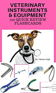Best veterinary tools and equipment list Reviews