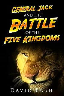 Total War Three Kingdoms Factions