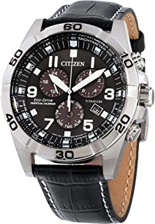 Watches Men's BL5551-14H Eco-Drive