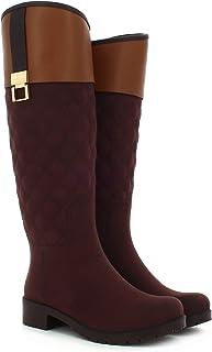 Ulan Women's Rain Boot