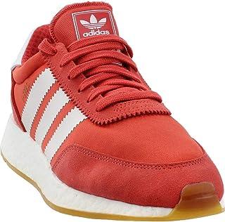 0b11b0a46bab3 Amazon.com  adidas - Fashion Sneakers   Shoes  Clothing