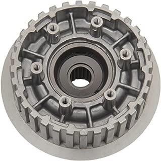 ACCEPT-CC241013 AC Compressor Clutch KIT FOR Honda CRV2.4L 2002-2006 CRV 2.4L CLUTCH Pulley Bearing Coil /& Hub
