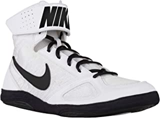 Best nike takedown shoes Reviews