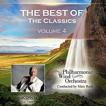 The Best Of The Classics Volume 4