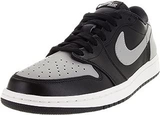Nike Men's Air 1 Retro Low OG Basketball Shoe