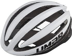 Limar Air Pro Helmet