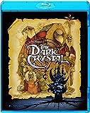 ダーククリスタル 4Kデジタルリマスター版 35周年アニバーサリー・エディション Blu-ray