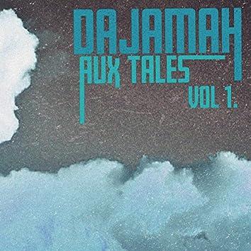 Aux Tales, Vol. 1