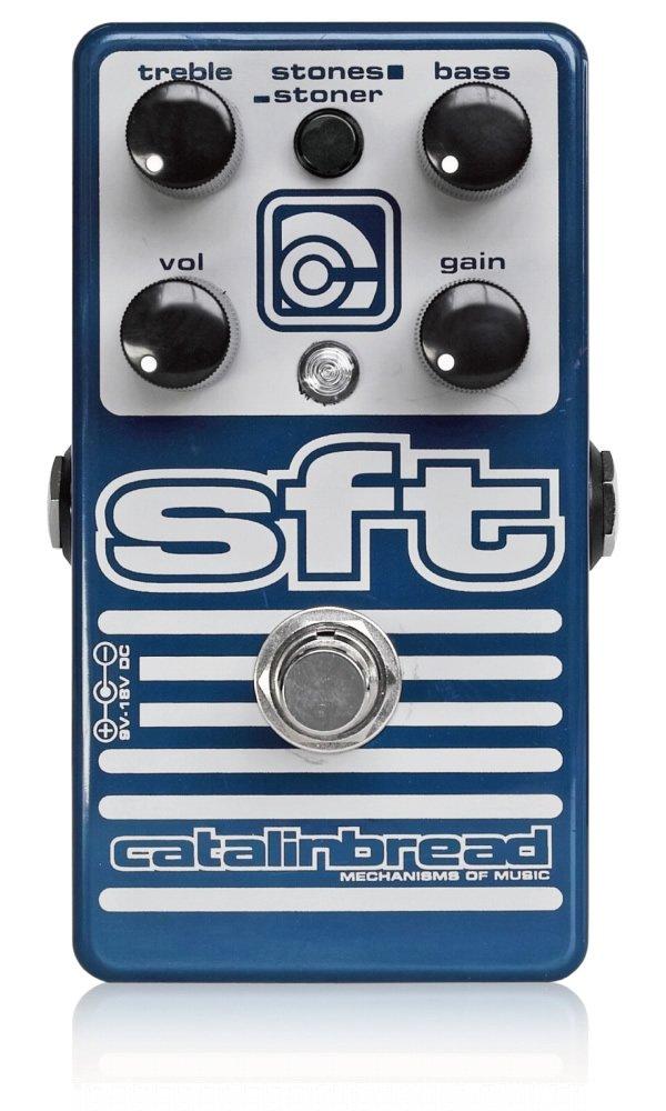 リンク:SFT