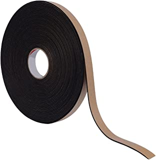 Best cooler gasket tape Reviews
