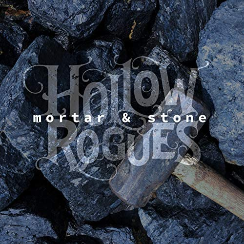 Hollow Rogues
