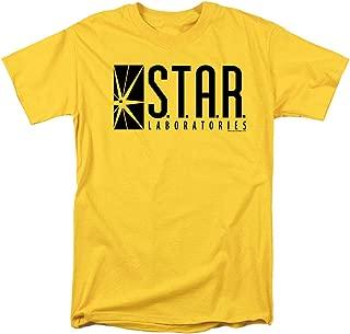 yellow lab merchandise
